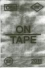 Omslag: OEI 55/2011
