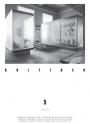 Omslag: Kritiker 5/2007
