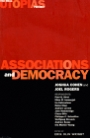 Associations and Democracy