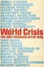 The World Crisis
