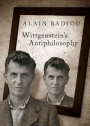 Wittgenstein's Anti-Philosophy