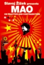 Slavoj Zizek Presents Mao