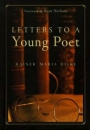 Omslag: Letters to a Young Poet