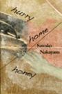 Omslag: Hurry Home Honey
