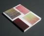 Omslag: Folds