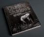 Omslag: Chasing Shadows - Santu Mofokeng: 30 Years of Photographic Essays