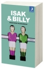 Isak & Billy