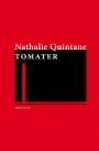 Omslag: Tomater