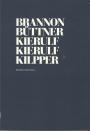 Omslag: Brannon, Büttner, Kierulf, Kierulf, Kilpper
