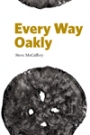 Every Way Oakly