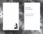 Omslag: En anonym bog