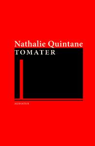 Quintane_Tomater_Omslag_Forside_Org